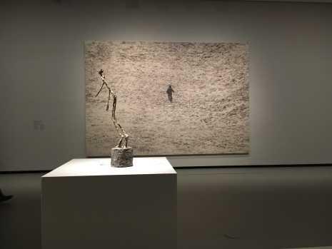 Giacometti_1